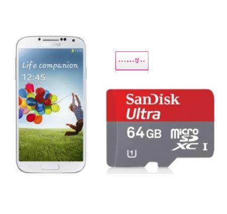 Billige Smartphones Ohne Vertrag 132 by Billige Vertr 228 Ge Mit Handy Smartphone Mit Vertrag Oder