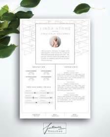 25 unique resume templates ideas on resume