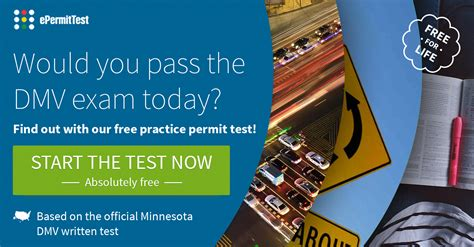 minnesota test free minnesota road signs practice permit test mn 2017