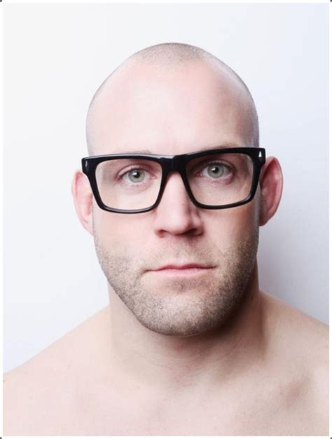 eyeglass frames for men with square faces rimless glasses round face www tapdance org