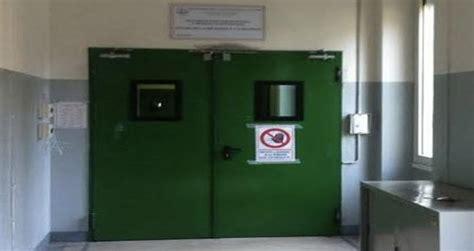 ao provincia di pavia nuovo centro trasfusionale al policlinico sede