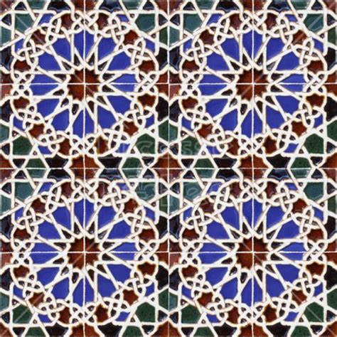 pattern pattern in spanish 1000 images about pattern spanish on pinterest