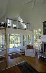 Loft Bedroom Design by 29 Ultra Cozy Loft Bedroom Design Ideas Sortra