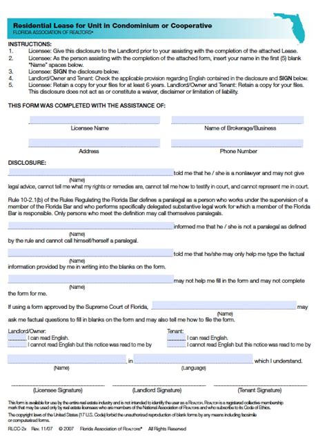 %name room rental agreement form   Free Michigan Sublease Agreement Form ? PDF Template