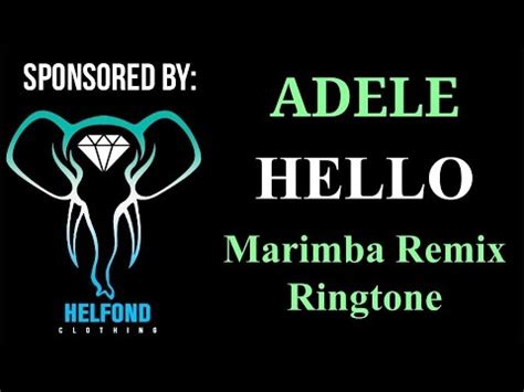 download mp3 gratis adele hello 281 25 kb free adele ringtone mp3 download tbm