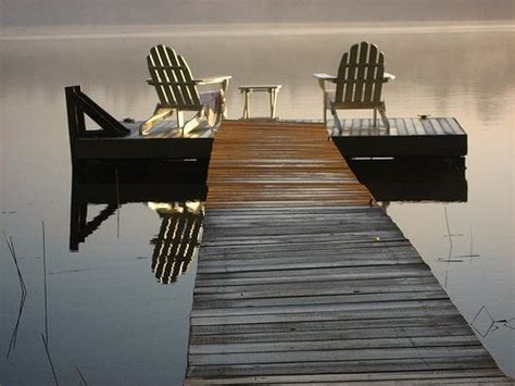 toms outdoor furniture adirondacks chairs on the dock yelp