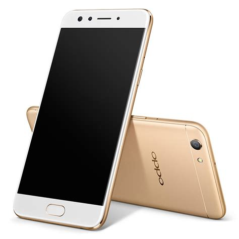 oppo f3 oppo f3 with dual front camera launched in pakistan