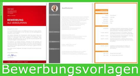 Anschreiben Bewerbung Beispiele Ingenieur Bewerben Mit Bewerbungsvorlagen Vom Designer