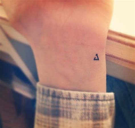 tattoo meaning change best 20 change ideas on