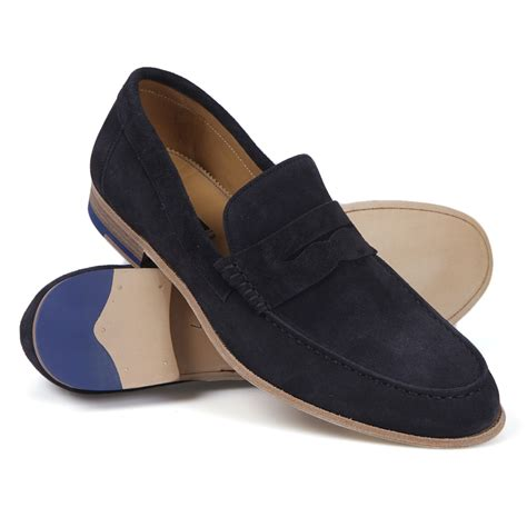paul smith loafers uk paul smith loafers uk 28 images paul smith shoes s