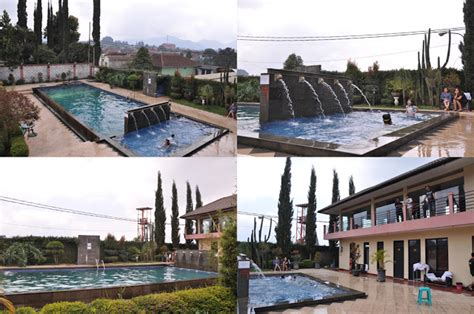 villa di dago pakar resort bandung hotel narima gudang villa sewa villa di lembang dago