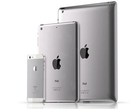 Apple 3 Mini apple mini overview size comparison specs and release date technologies cutting edge