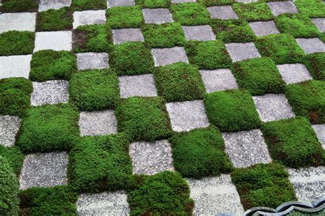giappone giardini giappone giardini in viaggio