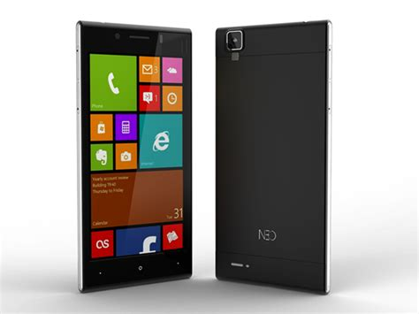 Hp Nokia Android Windows 8 neo m1 hp canggih dengan dual os windows dan android