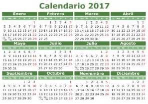 Cabo Verde Calendario 2018 Supercolecci 243 N De Calendarios Y Planificadores 2017 Gran