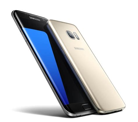Harga Samsung S7 Coral Blue harga samsung s7 edge second update terbaru desember 2018
