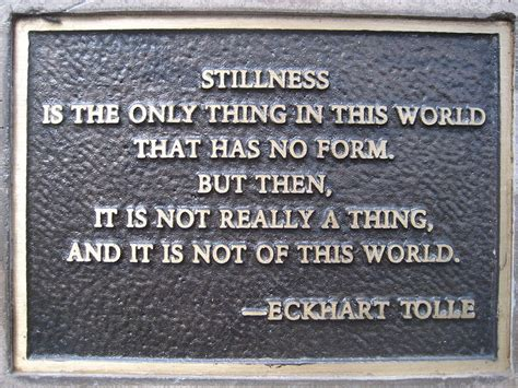 eckhart tolle quotes on pinterest park benches
