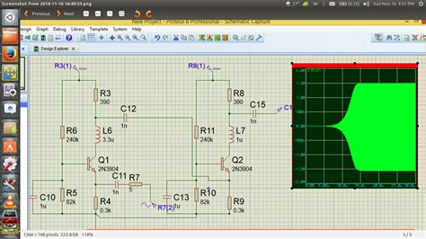 transistor bc547bp datasheet transistor lifier gain 28 images transistors audio calculate current gain of a push pull bjt