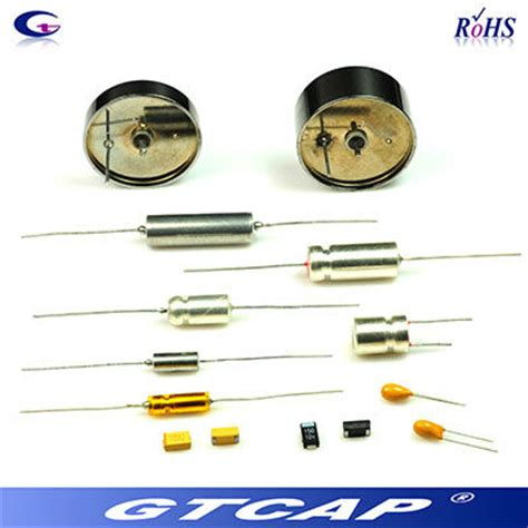 capacitors polarity 1uf electrolytic capacitor polarity 28 images non polarized capacitor ebay inductorsymbol
