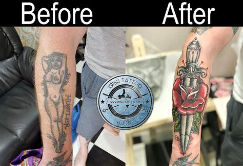 tattoo cover up artists near me forearm cover up tattoo goa tattoo krish custom