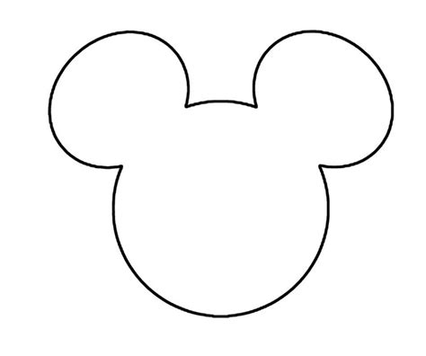 17 best images about party ideas on pinterest mickey