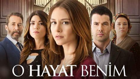 tres nuevas producciones turcas llegarn en el 2016 a tres nuevas producciones turcas llegar 225 n en el 2016 a