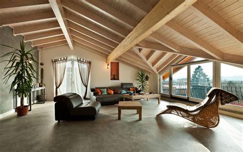 Roof Upholstery by Acoperisuri Tip Sarpanta Mansarda Intermedia