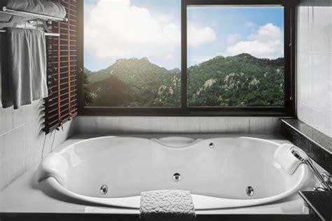 vasche da bagno interrate vasche da bagno interrate vasca da bagno ovale in