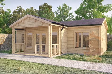Log Cabins Ie by 100 Bespoke Log Cabins Buildings Structures Bespoke