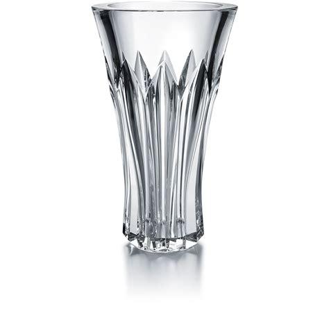 vasi baccarat pauline vaso baccarat