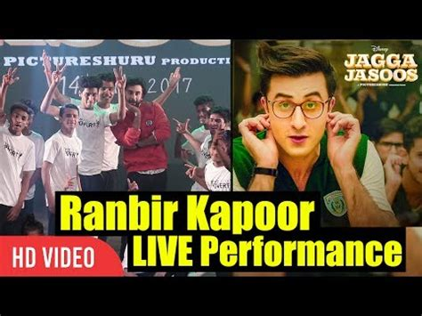 download mp3 onerepublic feel again 3 36 mb ranbir kapoor live performance with kids galti