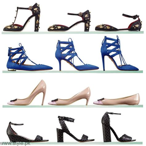 convertible shoes flats to heels new convertible heels turn your heels from flat to high heels