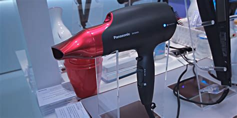Best Hair Dryer Diffuser Uk 5 best hair dryers with a diffuser reviews of 2018 in the