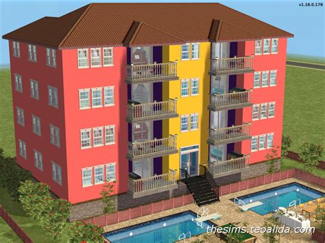 best fans for an apartment sims 3 apartment life best home design 2018