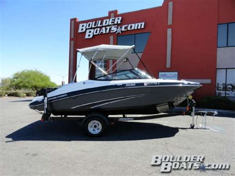 yamaha boats for sale in va s new and used boats for sale in va