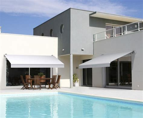 dolomite awnings dolomite security screens all the gold coast suburbs 1