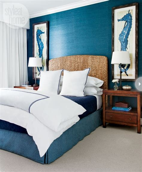 beautiful beach  sea themed bedroom designs digsdigs