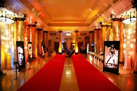 hollywood themed events party hire hollywood theme party hire