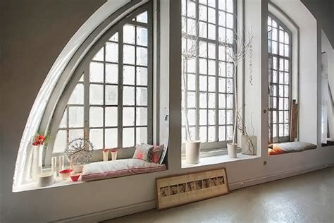 beautiful windows a house that inspires 79 ideas
