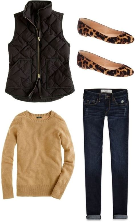choosing the perfect casual outfits perfect casual weekend outfit preppy girl pinterest