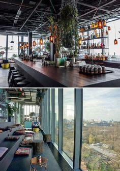 oben ohne bar berlin ch 201 n ch 200 teehaus restaurant in berlin