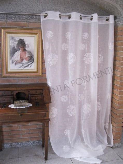 tende di violetta tenda arredamento casa per interni violetta 1 telo con
