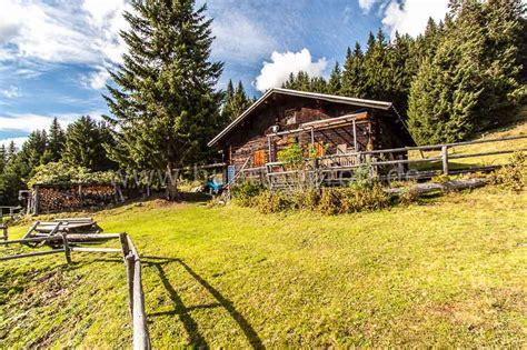 Hütte Mieten by Huette Mieten Saalbach 27 H 252 Ttenprofi