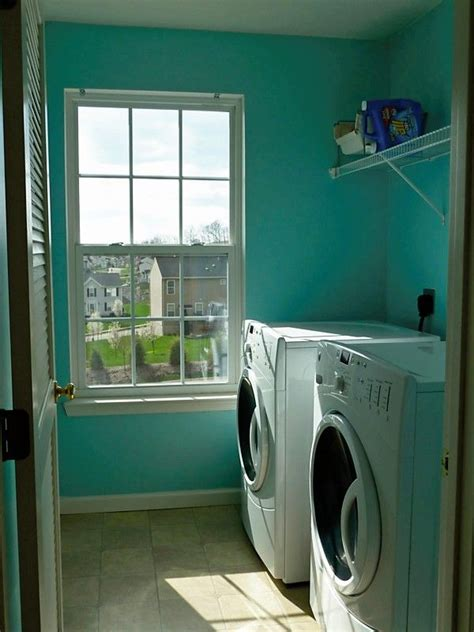 behr paint colors for laundry room 17 best images about paint colors i on