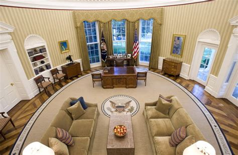oval office rug obama oval office desk home design ideas