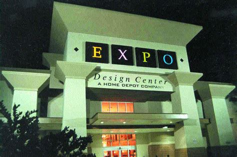 home expo design center dallas tx home expo design best home design ideas stylesyllabus us