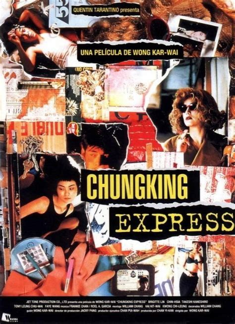 film china express full movie photos from chungking express 1994 1 chinese movie