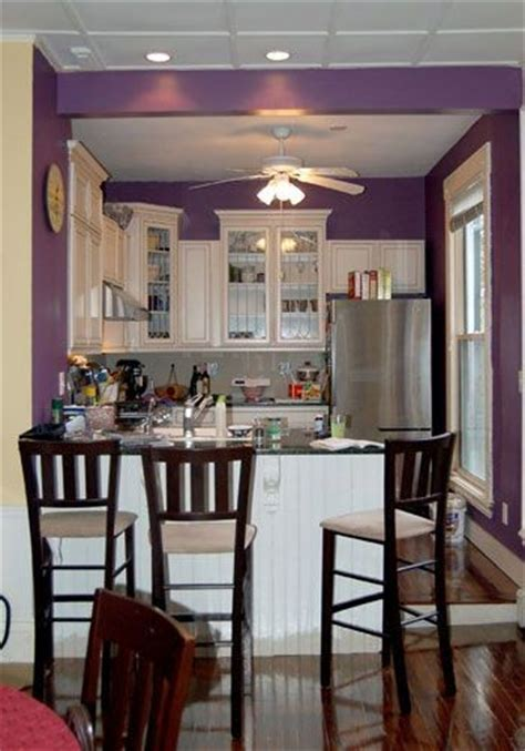 wall colors for kitchens with white cabinets white cabinets and wall color solutions for kitchen 20