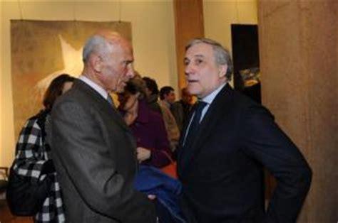 Jas Di Sogo in cerca commissario europeo terna di candidati d