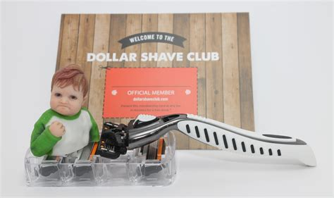 smart dollar club review dollar shave club review goodbye gillette